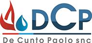 De Cunto Impianti Logo